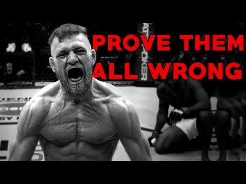 Best Motivational Video 2017 - Speeches Compilation 2 Hour Long - Motivation for success & Gym