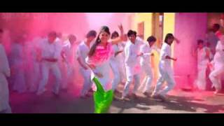 Chann Ke Mohalla Action Replay   Full Video www DJMaza Com