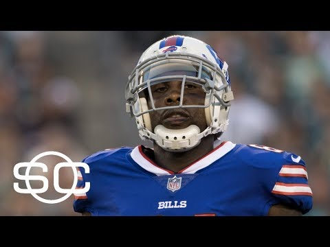 Anquan Boldin Retires From The NFL | SportsCenter | ESPN