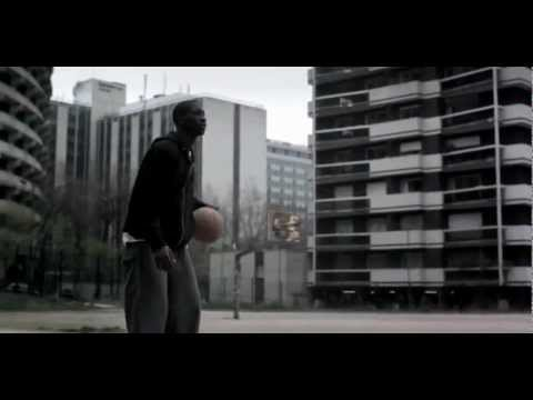Nike Commercial - BASKETBALL MOTIVATION