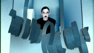 Placebo - Slave to The Wage (Official Music Video)