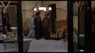 vuclip Salo - A film by Pier Pasolini (Condensed)