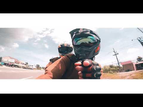 [MV MotorBike] มีเธอมีฉัน - YAMAHA N-MAX 155