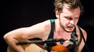 Watch Tallest Man On Earth 1904 video