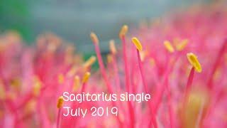 [4.72 MB] SAGITARIUS
