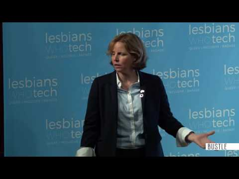 United States, Chief Technology Officer  \\  Megan Smith