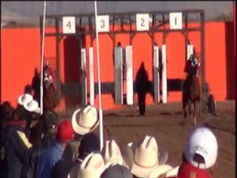 Carreras De Caballos Corerepe Vs Compadre Youtube