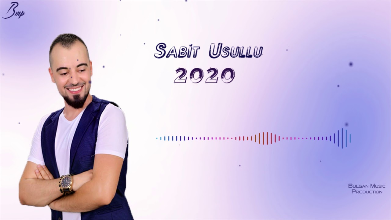 Sabit Usullu ♪ 2020