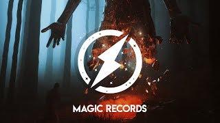 TRAP Lucha x CLRFL - Origins (Magic Release)