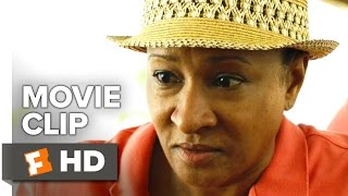 Snatched Movie Clip - Danger Eyes (2017) | Movieclips Coming Soon