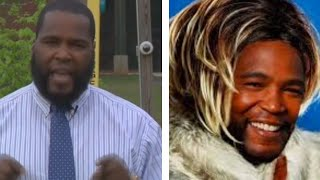 Umar Johnson School Scam   Uncovering the Truth & the Lies
