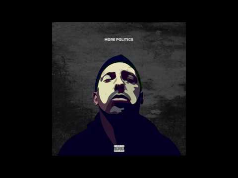 Termanology - The Curve Feat. Westside Gunn, Conway & Your Old Droog