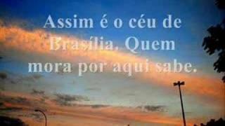Play Ceu De Brasilia