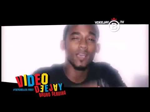 BR   ZANFAN MOVE - POPILER DJ Bruno ext