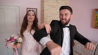 Веселый клип Энвера и Анифе (PRESTIGE 2017)