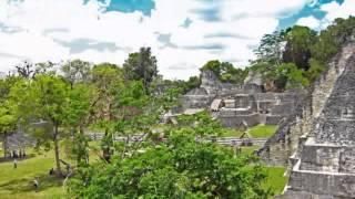 voyage au Guatemala, Honduras et San Salvador avril 2013