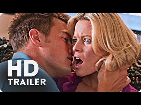 Movie 43 Deutsch Stream