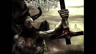 Sadistic Hallucinations- Trail of Torment