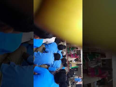 Dungar Sen Dhandhal Jajwa ke Video(2)
