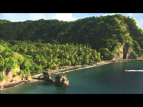 Affordable St. Lucia -- Anse Chastanet | Caribbean Travel + Life
