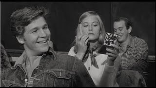 Mark Pellington on THE LAST PICTURE SHOW