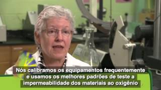 Silostop, uma marca provada pela ciência - Português Thumbnail