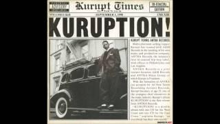 Kurupt - We Can Freak It (Amplified Remix)