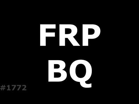 Разблокировка любого BQ