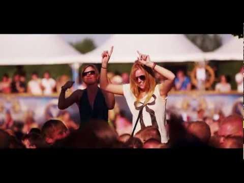 Emporium 2012 - De Gouden Eeuw (Official Aftermovie)