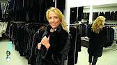 Женские шубы со скидкой до 90% в интернет-магазине модных распродаж kupivip. Kz!. Много способов оплаты, доставка товаров по казахстану.