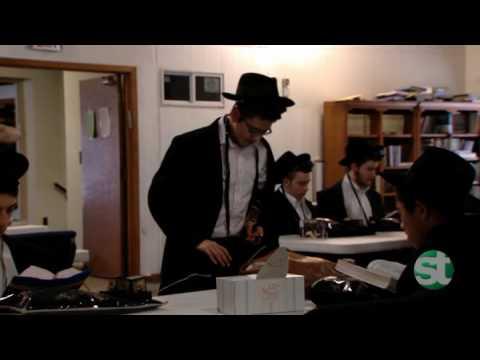 Saving Yeshiva High - StarTribune.com.flv