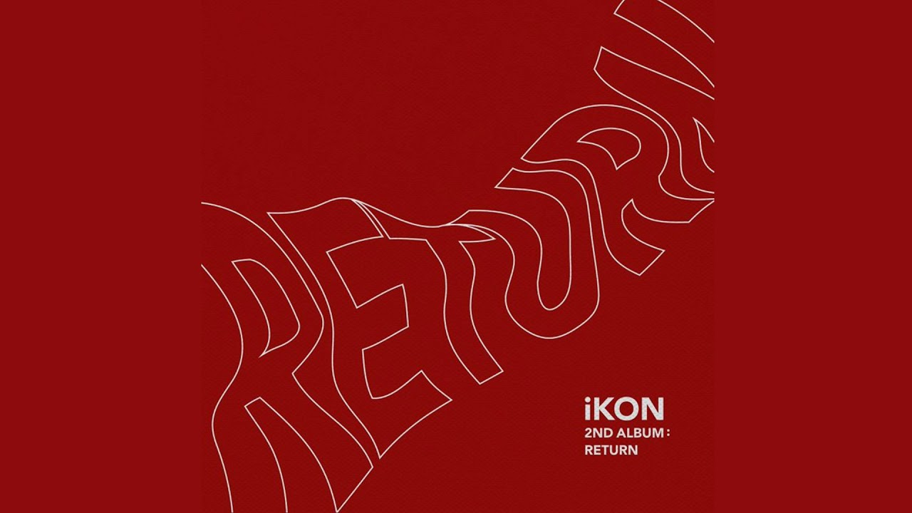 aikon-ikon-salang-eul-haessda-love-scenario-mp3-audio-nolaedeullyeojum-youtube