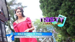 Gulo Marbalos Pogu_Ovhi Fristy (Official Musik Video)Tapsel terbaru