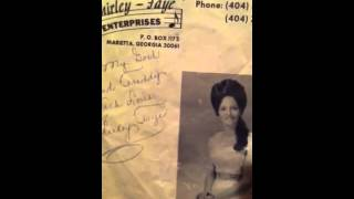 Shirley Faye Thumbnail