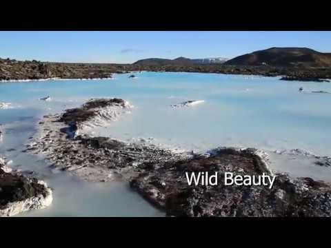 Iceland Creative paradise