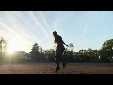 Zera - Time (Matt View Remix) | DnB-Step Video Jules Rules