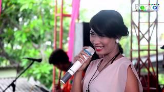 BUKAN KU TAK MAMPU - DEWI PRASASTI - PUTRI NADA SEXY 2019 (BONGAS) - BONTOT RECORDS