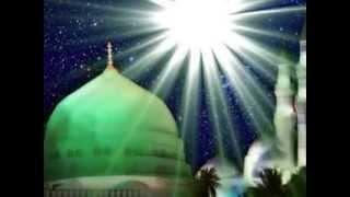 Muhammed Aşkına Yanar Bu Gönlüm