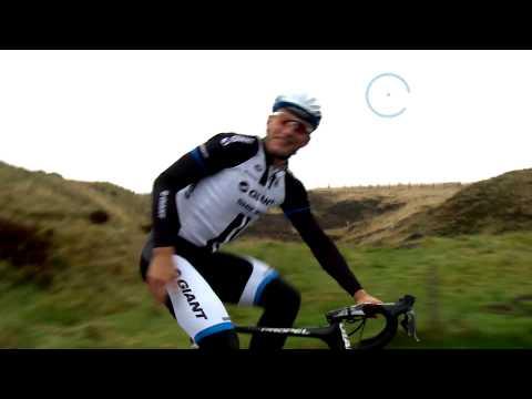 inCycle video: Marcel Kittel targets Tour de France stage 1