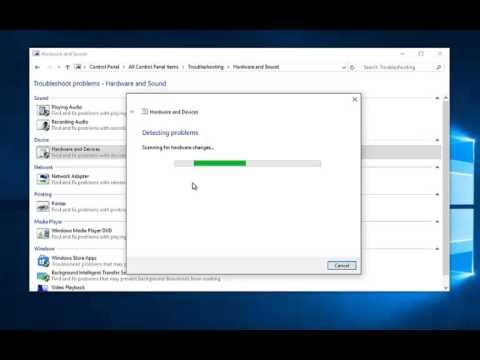 usb-ports-not-working-or-not-recognized-on-windows-7/8/10---quick-fix