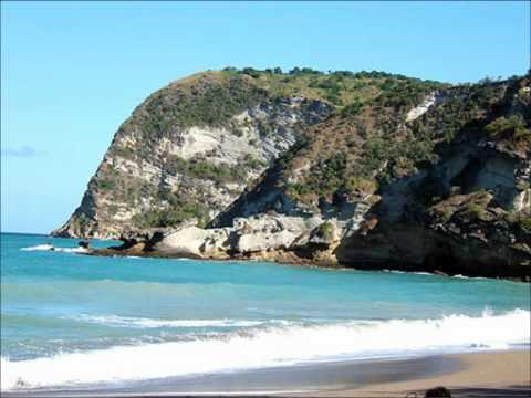 Sur Mayotte..wmv