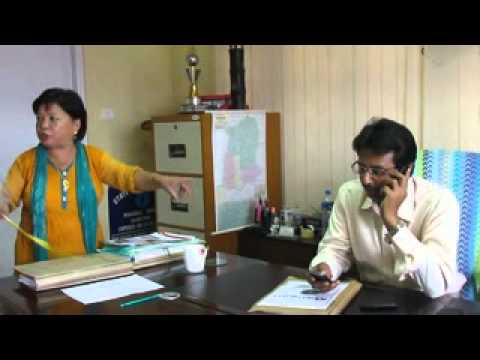 Gangtok SBI Regional Manager alleges Sexual Harassment at Work Place