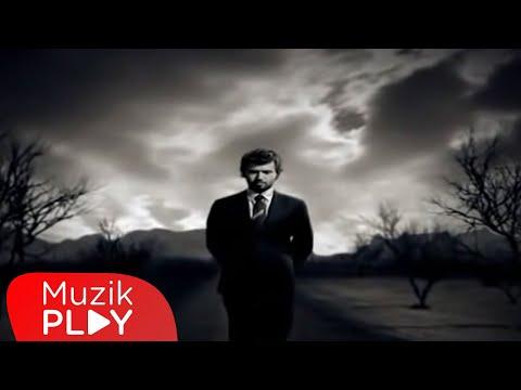 Yalın - Kalamadım (Official Video)