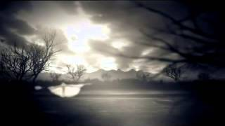 Yalın - Kalamadım (Official Video) Video