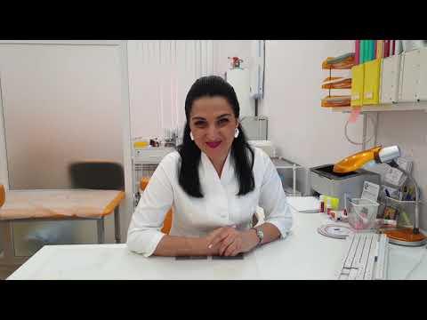 Прием гинеколога в Бутово. Verte Medical Clinic