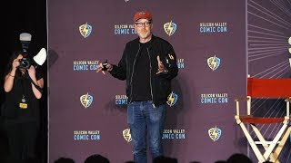Ask Adam Savage Anything: What Do You Do After Work?