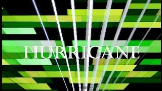 ℭhassio ℋurricane Extended Version Lyrics HD