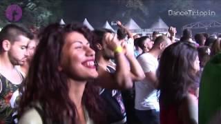 Video Mory Kante - Yeke Yeke (Hardfloor Remix) [played by James Zabiela] download MP3, 3GP, MP4, WEBM, AVI, FLV Oktober 2018