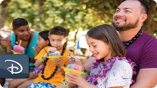 Hawaii Vacations With Little Ones | Aulani, a Disney Resort & Spa