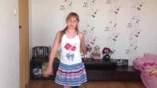 50 ПОДПИСЧИКОВ связка под песню ,, Не танцуй